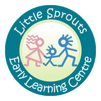 Little sprouts early learning centre premium child care bli bli at little sprouts early learning centre we stopboris Gallery